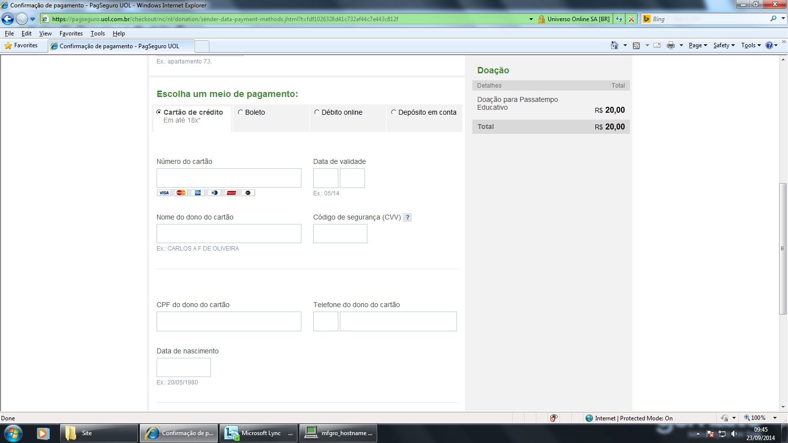 passatempoeducativo.org.br/attachments/Image/doacao-3_1.jpg?template=generic